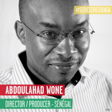 Abdoulahad Wone