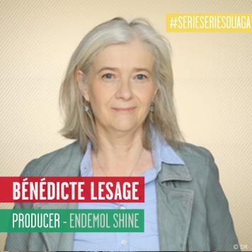 Benedicte_Lesage
