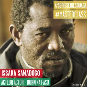 Issaka_masterclass