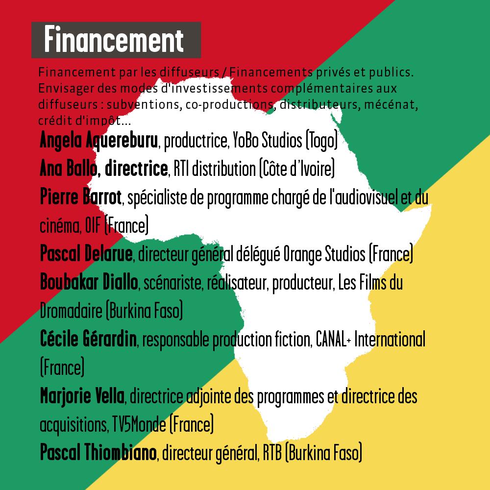 visuel financement.png